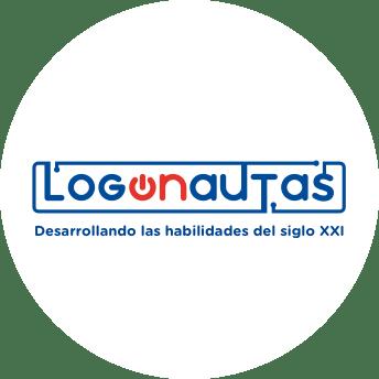 Logonautas