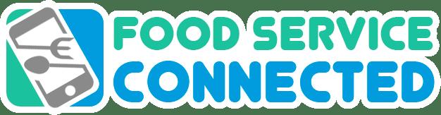 LogoFoodService