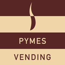 Pymes Vending