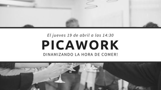 PICAWORK
