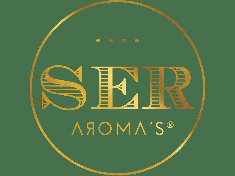 SERAROMAS