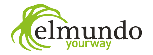 logos elmundoyourway