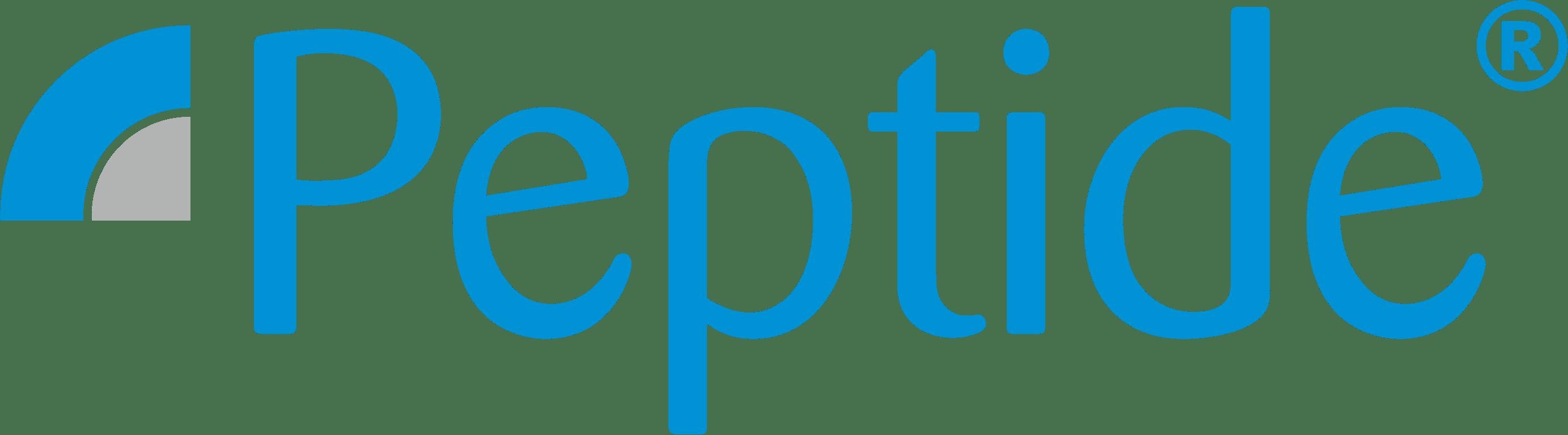 Logo-Peptide